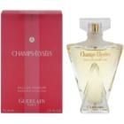 Guerlain Champs-Élysées eau de parfum pentru femei 75 ml