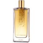 Guerlain Encens Mythique D'Orient Parfumovaná voda unisex 75 ml