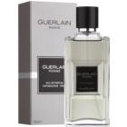 Guerlain Guerlain Homme Eau de Parfum for Men 100 ml