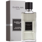 Guerlain Homme woda perfumowana dla mężczyzn 100 ml