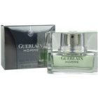 Guerlain Guerlain Homme toaletná voda pre mužov 30 ml