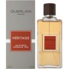 Guerlain Héritage eau de parfum per uomo 100 ml