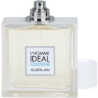 Guerlain L'Homme Ideal Cologne eau de toilette per uomo 100 ml