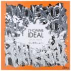 Guerlain L'Homme Ideal darčeková sada IV.