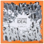 Guerlain L'Homme Ideal darilni set IV.