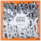 Guerlain L'Homme Ideal L'Homme Idéal set cadou IV.
