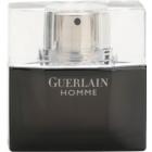 Guerlain Homme Intense Eau de Parfum voor Mannen 50 ml