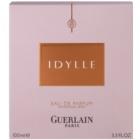 Guerlain Idylle Eau de Parfum for Women 100 ml