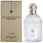 Guerlain Eau de Cologne Imperiale Eau de Cologne für Damen 100 ml