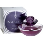 Guerlain Insolence eau de parfum pour femme 100 ml