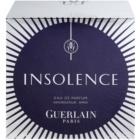 Guerlain Insolence woda perfumowana dla kobiet 100 ml
