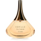 Guerlain Idylle Eau Sublime Eau de Toilette for Women 100 ml