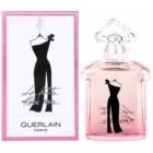 Guerlain La Petite Robe Noire Couture parfémovaná voda pro ženy 100 ml