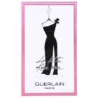 Guerlain La Petite Robe Noire Couture Eau de Parfum for Women 100 ml