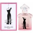 Guerlain La Petite Robe Noire Couture parfumska voda za ženske 50 ml