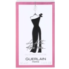 Guerlain La Petite Robe Noire Couture Eau de Parfum for Women 50 ml
