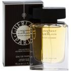 Guerlain L'Instant de Guerlain Pour Homme Eau Extreme Parfumovaná voda pre mužov 75 ml