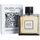 Guerlain L'Homme Idéal woda toaletowa dla mężczyzn 100 ml