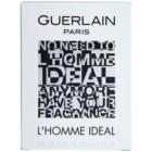 Guerlain L'Homme Idéal Eau de Toilette voor Mannen 100 ml