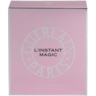 Guerlain L'Instant Magic Eau de Parfum for Women 50 ml