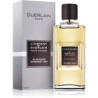 Guerlain L'Instant de Guerlain Pour Homme toaletná voda pre mužov 100 ml