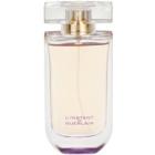 Guerlain L'Instant de Guerlain парфюмна вода за жени 80 мл.