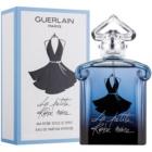 Guerlain La Petite Robe Noire Intense parfémovaná voda pro ženy 100 ml