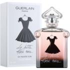 Guerlain La Petite Robe Noire Eau de Parfum Damen 100 ml