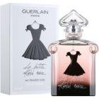 Guerlain La Petite Robe Noire Parfumovaná voda pre ženy 100 ml