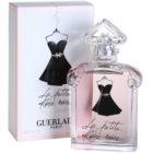Guerlain La Petite Robe Noire toaletná voda pre ženy 100 ml
