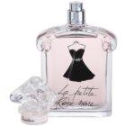 Guerlain La Petite Robe Noire woda toaletowa dla kobiet 100 ml