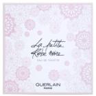 Guerlain La Petite Robe Noire Gift Set VII.