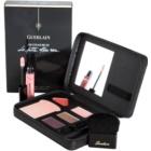 Guerlain La Petite Robe Noire dekoratív kozmetikumok választéka