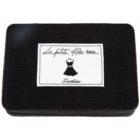 Guerlain La Petite Robe Noire paleta dekoratívnej kozmetiky