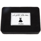 Guerlain La Petite Robe Noire set dekorativne kozmetike