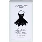 Guerlain La Petite Robe Noire Ma Robe Pétales Eau Fraîche eau de toilette pour femme 100 ml