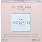 Guerlain Météorites Voyage perla ce ofera luminozitate rezervă
