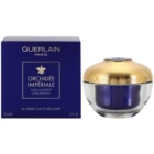 Guerlain Orchidée Impériale Firming Cream for Neck and Décolletage with Orchid Extract