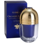 Guerlain Orchidée Impériale Anti-Wrinkle Fluid with Orchid Extract