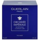 Guerlain Orchidée Impériale verjüngende Gesichtsmaske