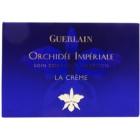 Guerlain Orchidée Impériale komplexní omlazující péče na obličej
