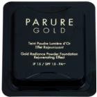 Guerlain Parure Gold Compact Powder Foundation - Refill