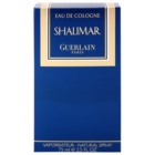 Guerlain Shalimar Eau de Cologne for Women 75 ml