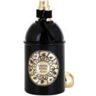Guerlain Santal Royal парфумована вода унісекс 125 мл