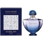 Guerlain Shalimar Souffle de Parfum parfémovaná voda pro ženy 90 ml