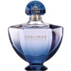 Guerlain Shalimar Souffle de Parfum eau de parfum pour femme 90 ml