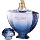 Guerlain Shalimar Souffle de Parfum Eau de Parfum for Women 90 ml