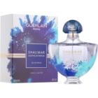 Guerlain Shalimar Souffle de Parfum (2016) Eau de Parfum για γυναίκες 50 μλ