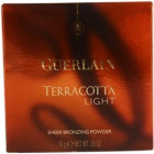 Guerlain Terracotta Light bronz puder