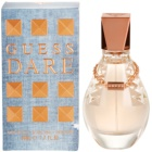 Guess Dare toaletna voda za ženske 50 ml